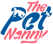 The Pet Nanny -Lakeland, FL - Pet Sitting in Lakeland and Polk County from Gina Bullock